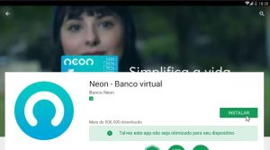 Banco Neon: veja como baixar o aplicativo no seu celular Android ou iOS