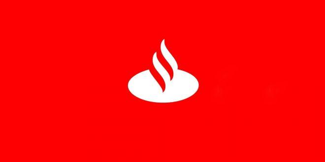 Santander Way: veja como baixar o aplicativo no seu celular Android ou iOS