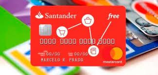 cartão adicional santander: o que é, e como ter um? [2020]