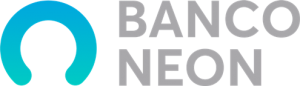 Banco Neon: Como alterar a senha do cartão físico