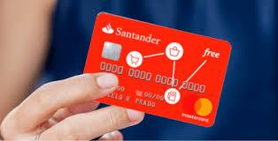 10 dicas para aumentar o limite do cartão Santander Free