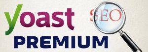 Tudo sobre a versão Premium do Plugin Yoast SEO