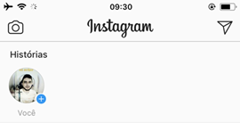 Instagram não carrega Stories e Fotos? Saiba como resolver
