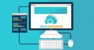 Porque escolher a Nuvem Hospedagem - A melhor hospedagem de sites!