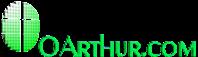 OArthur.com