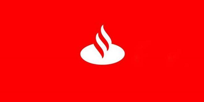 Santander Free: como gerar um cartão adicional?