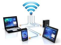 Notebook Samsung Expert lento para acessar internet ?