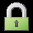 Confira as dicas para comprar pela internet com menor preço e segurança