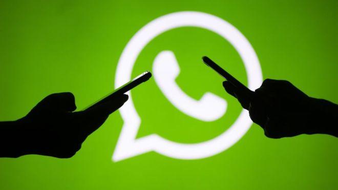 Como bloquear Whatsapp roubado [Dicas em 2020]