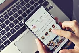 Como tirar o online do Instagram? [Tutorial completo]
