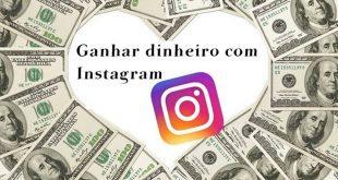 Como ganhar dinheiro com instagram (3 métodos simples)