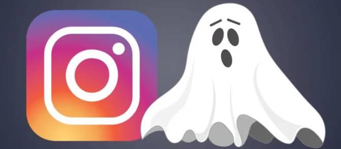 Como deixar de seguir no Instagram [Guia completo 2021]