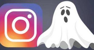 Desativar Instagram perde seguidores? [2 dicas essenciais]