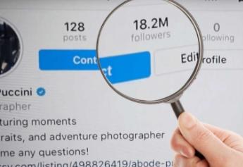 Comprar seguidores no Insta: 5 principais problemas!