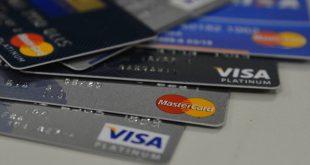 Digio: identificamos tentativas de transações suspeitas