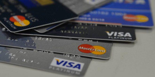 Veja como pagar a fatura do seu cartão de crédito Neon