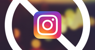 Veja como ocultar comentários de palavras específicas no seu Instagram