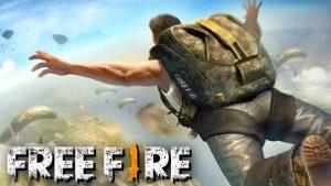 """Free Fire: """"Não foi possível concluir a transação. Use outra forma de pagamento"""""""