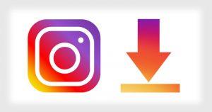 Como baixar todas as fotos e vídeos de qualquer Instagram pelo PC