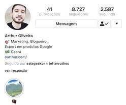 destaques instagram  melhores amigos