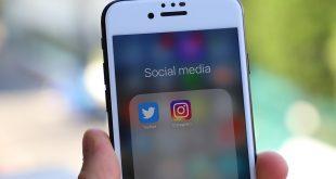 app para baixar video do instagram em iphone