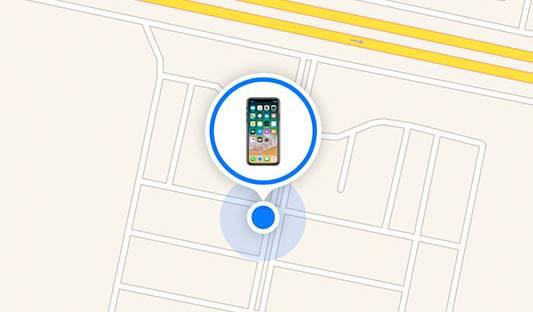 iPhone travando: identificando o problema em 10 etapas