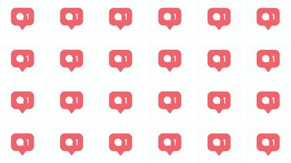 O que é alcance no instagram orgânico