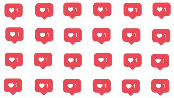 Como saber quem removeu uma curtida na sua foto no Instagram
