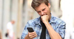 Saiba como bloquear as ligações de telemarketing no seu celular!