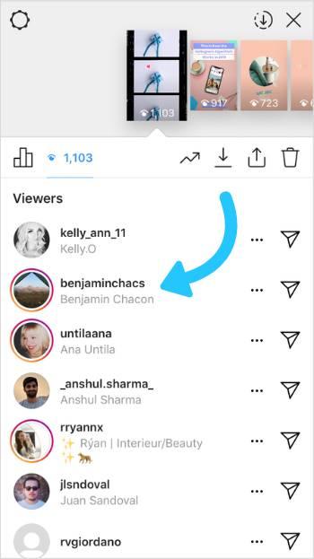 Como assistir Stories no Instagram anonimamente, sem ninguém saber!