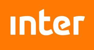 Banco Inter: como cancelar um pagamento agendado