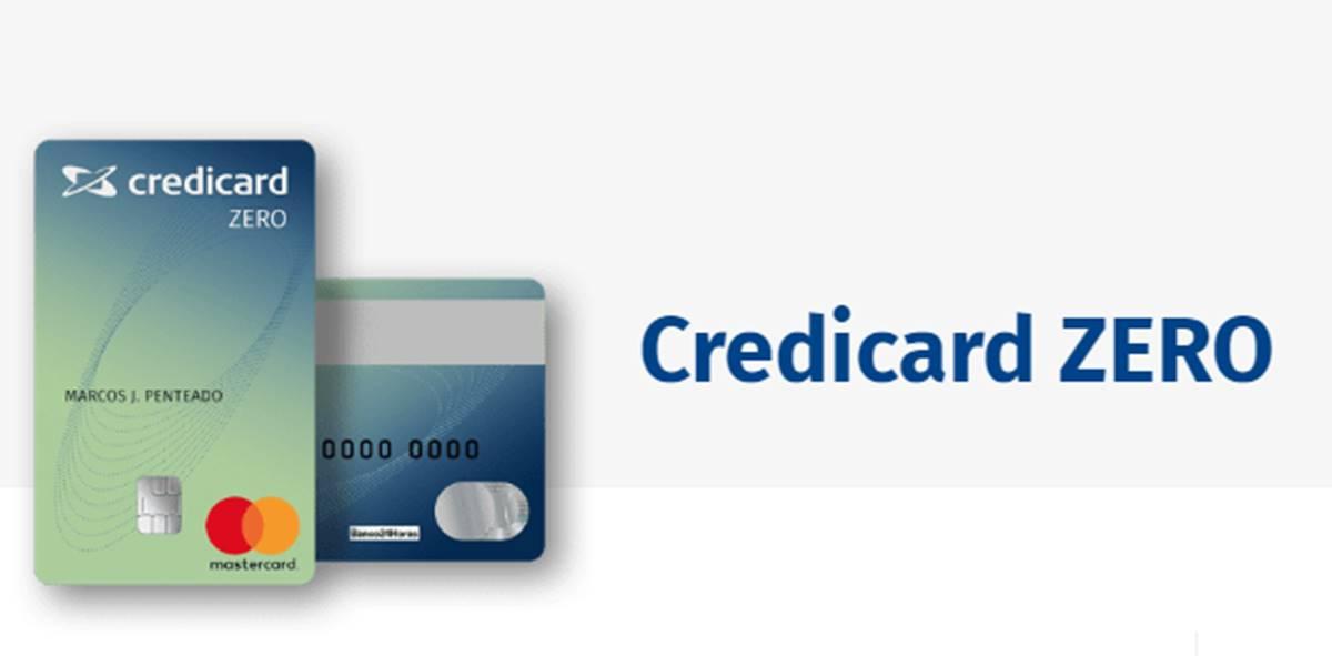 Cartão de credito para quem tem score baixo existe?
