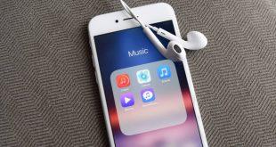Como ouvir músicas offline no iPhone sem Spotify ou Apple Music