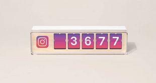 Saiba como programar o Instagram para postar suas fotos sozinho !