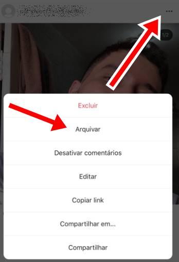 É possível deletar todas as fotos no Instagram de uma vez?