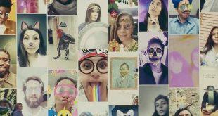 Como ter os melhores filtros do Instagram?