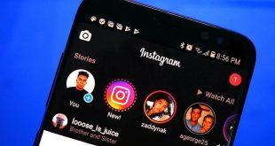 Como usar o Instagram no modo escuro no iPhone?