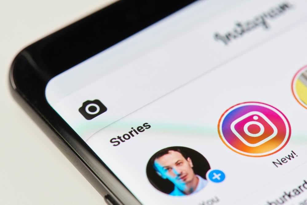 Como saber quem me silenciou no Instagram ?
