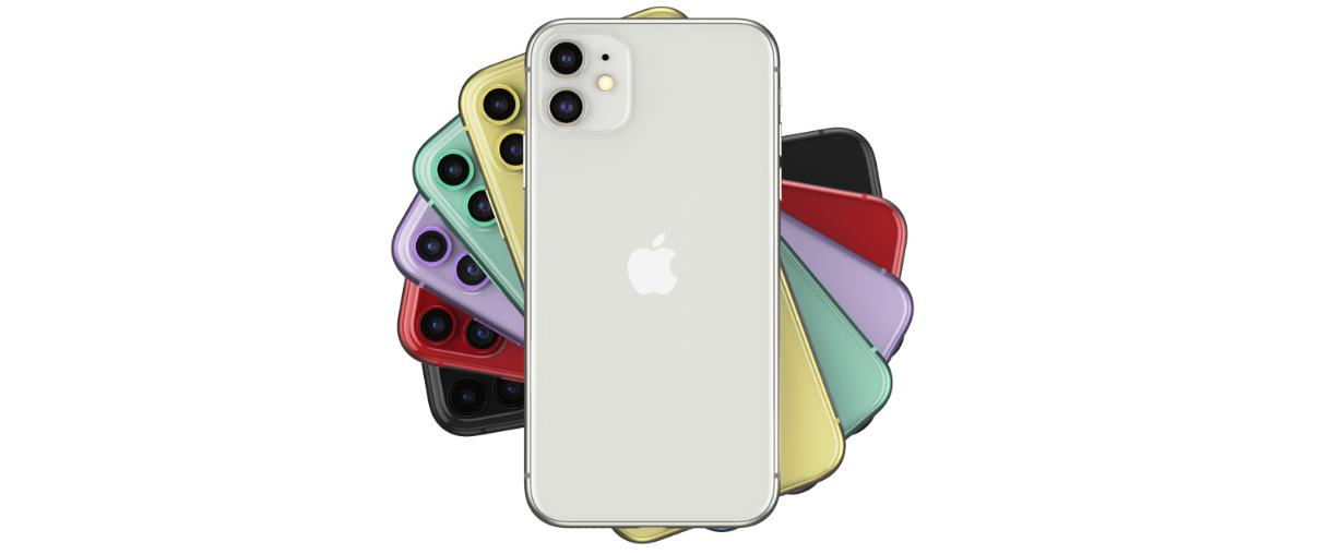 Vantagens e desvantagens dos novos iPhone 11