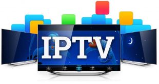 IPTV para Windows 10 [Download gratuito]