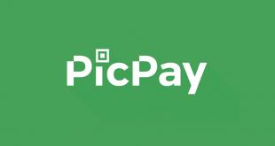 PicPay CPF já cadastrado [Resolvendo em 1 minuto]
