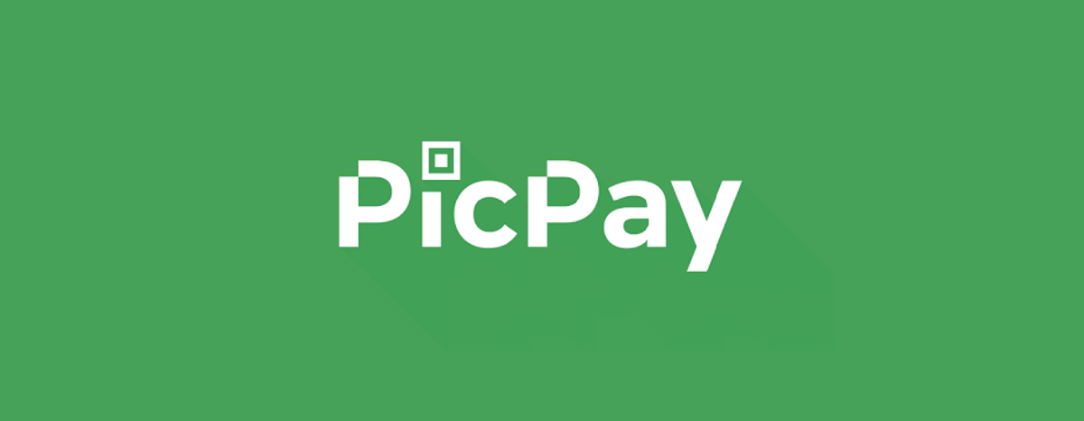 PicPay e RecargaPay: Perigos de pagar a fatura do cartão de crédito