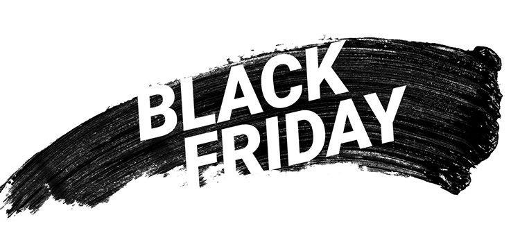 Dicas para não comprar por impulso na Black Friday