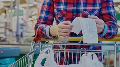 compras no final do ano agir por impulso