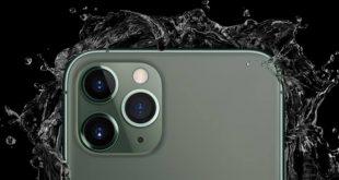 Vale a pena trocar o iPhone 8 Plus pelo iPhone 11 em 2020?