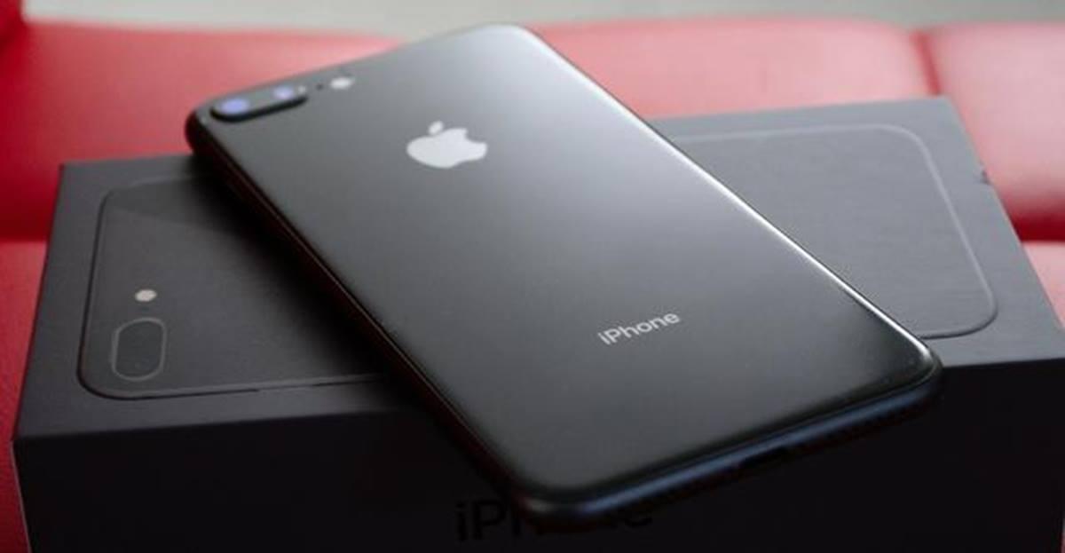 Vender iPhone usado: o guia completo!