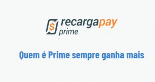 Como ativar o RecargaPay Prime e quais suas vantagens e desvantagens
