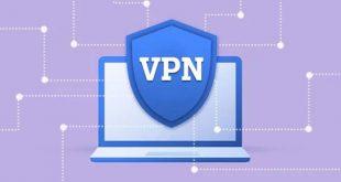 Saiba como baixar e instalar VPN de graça no Mi Box S