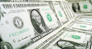 Saiba os motivos que o Dólar alto pode afetar o seu dia a dia