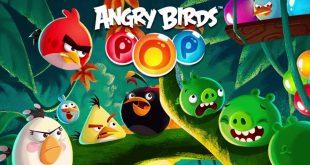 Angry Birds POP: as melhores dicas e truques!